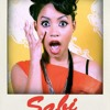Sabi-Get It Girl  feat. Pink Dollaz (Prod. by @Officialjhawk)