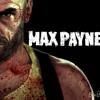 MAX PAYNE THEME