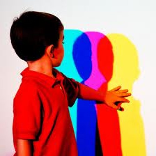 Anneka - Technicolor (NastyNasty remix)