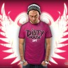 Vato Gonzalez - Dirty House Mixtape 5 (August 2010)