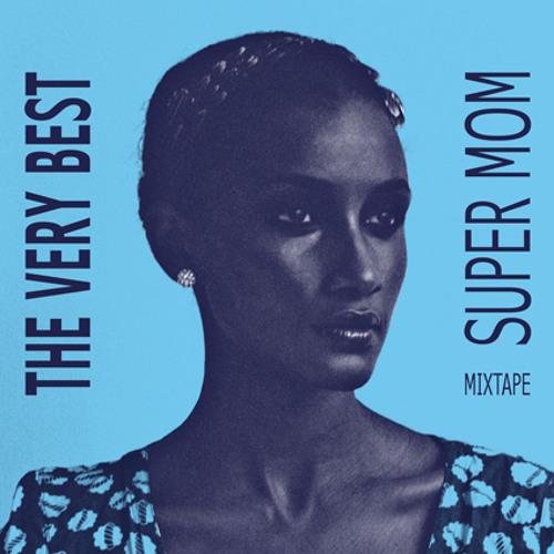 The Very Best & Moroka - Ndekha