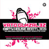 Madonna ft. Justin Timberlake - 4 Minutes (Vato Gonzalez Dirty House bootleg)