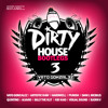 Mike Posner - Cooler Than Me (Vato Gonzalez Dirty House Bootleg)