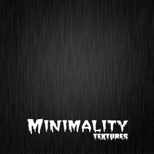 Minimality - This is fucking house music ( Rodolfo Oliver Remix)