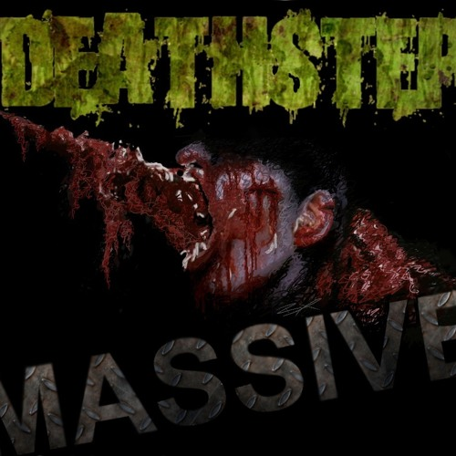 DEATH-STEP MASSIVE (OFFICIAL)