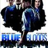 Blue Bloods - Reagan's Theme
