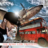 Masspike Miles - Infatuated (Produced by M-phazes)