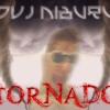 Dvj Niburu - Tornado (Tekno-Events)