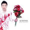 When We Say (feat. Andrew De Torres) - Aj Rafael