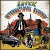 Lotek International Rudeboy UK Preview - download FREE on lotek.bandcamp.com!