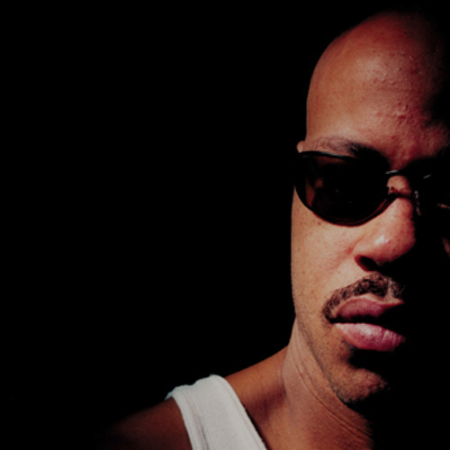 Dwick (Paul Nice Remix) / Gang Starr featuring Nice and Smooth