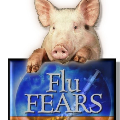 Pork flu
