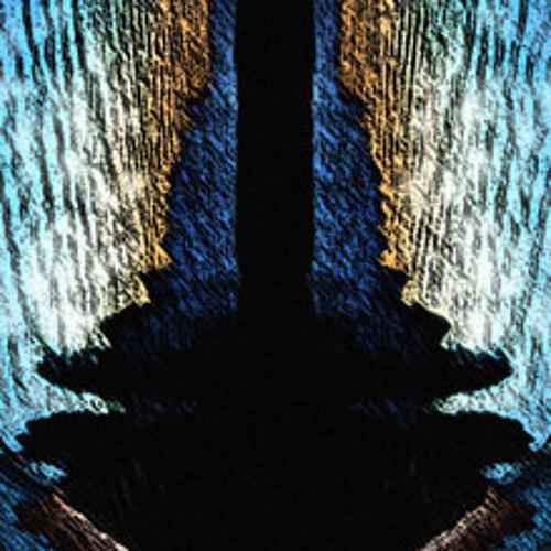 Liquid Licker - Avatar of Madness
