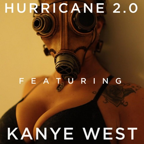 Hurricane (Nick Litsis & Adam G Remix)