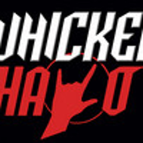 """WHICKED HAYO ALBUM PREVIEW """"Soundbreakers:The Sequel"""" OUT MAY 2012 (Free Dwld)"""