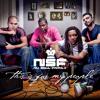 Nu Soul Family - Ca Bo Dexa (DJeff & Silyvi Remix)