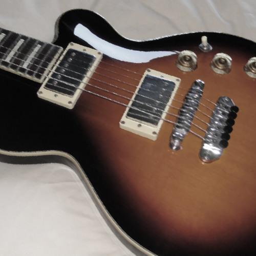 Rock/Blues/Jazz/Acoustic