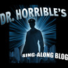 Slipping (Dr. Horrible)