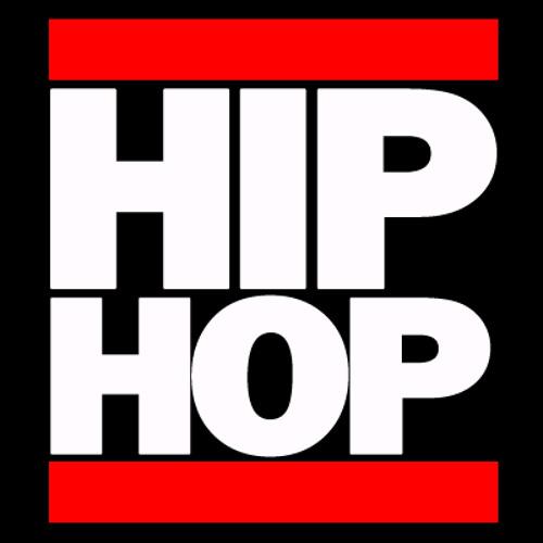 Hip hop throwbacks