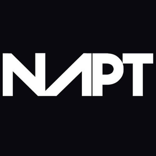 NAPT - Perfect Day (B. Rich Remix)