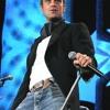 Robbie Williams-Feel(Nikos Mouzakitis edit)