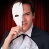 Phantom of the Opera medley