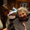 BBC Radio 3 Theodorakis: Greece's Musical Revolutionary (Presenter)