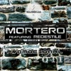 Mortero - Rima por Rima (con Redestile & Dj Shock) (Prod. Past)