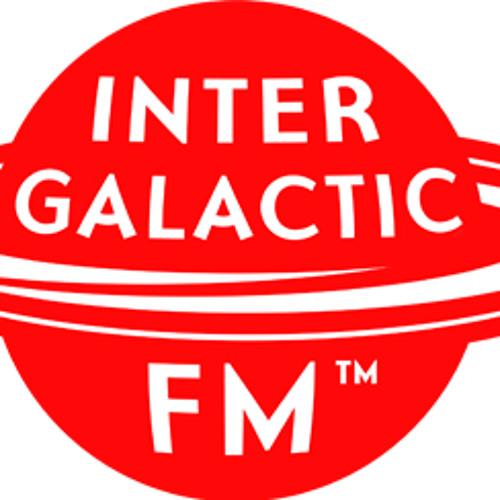 CASIONOVA - Live Mix On IFM1 (17-04-11)