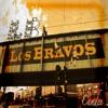 Los Bravos & Maria Jimenez-Al Amanecer