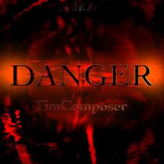 Danger   Movie Soundtrack