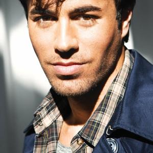 Hero - Enrique Iglesias Download mp3
