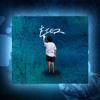 Download Bohemia 12/8 Mp3