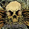 Hail!Hornet - Beast Of Bourbon