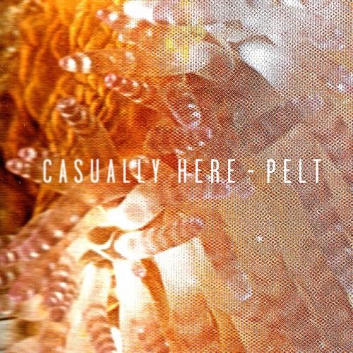 PELT EP
