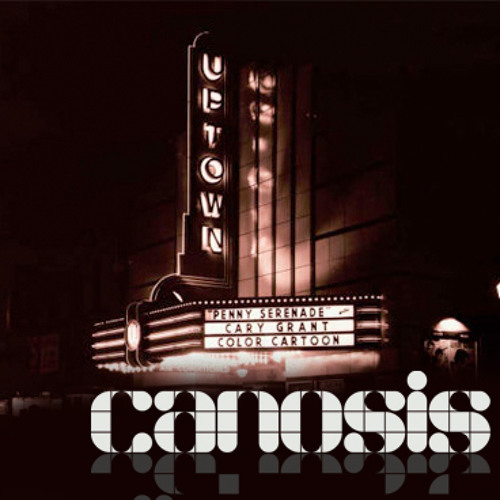 Canosis - Uptown Steely [re-done-son] Free download