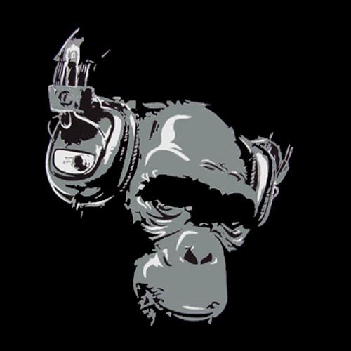 mungkey - Bass Weaving (draft , chaotic) // audiotool