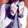 HA®SH @ HEALING 2011