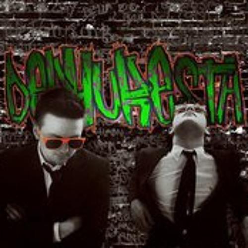 DePhuresta - We Are Assholes (Original Mix)