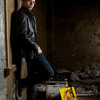 DJ FOUR EYEZ - HomeTown Glory (Adele)