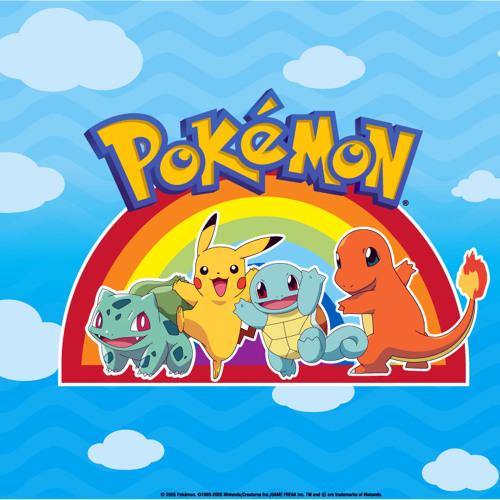 Bogusdank - Pokemon [FREE DOWNLOAD]