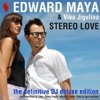 Stereo Love - Edward Maya FT Vika Jigulina
