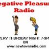 Negativepleasure060911