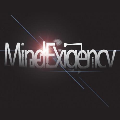 MindExigency - After the nightmare (Instrumental)