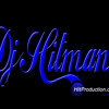 DJ Hitmanns R&B Mix