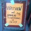 Wien,...nur du allein [-> description]