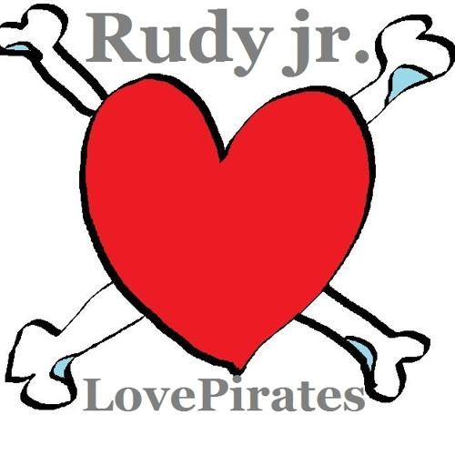 Rudy jr. - Me too