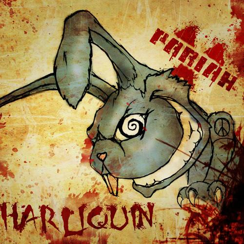01 Harliquin
