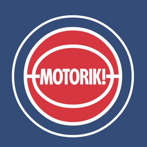 MOTORIK mix