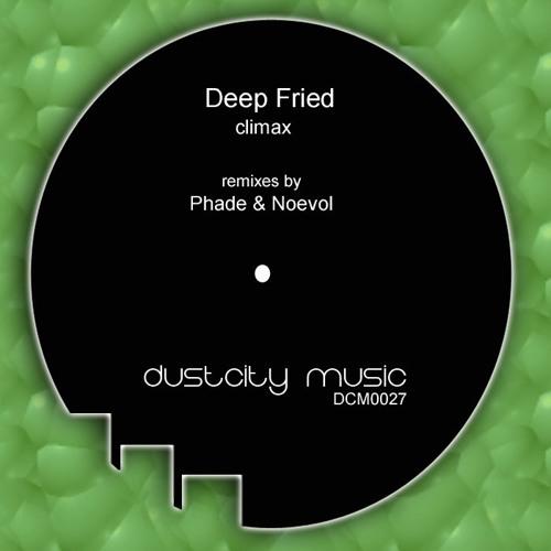 Deepfried - Climax (Phade Remix)